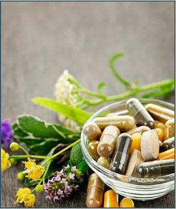naturopathic medicine | Marsden Centre For Excellence In